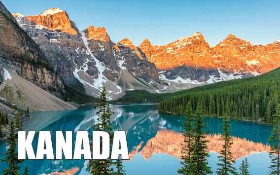 moraine-lake-kanada