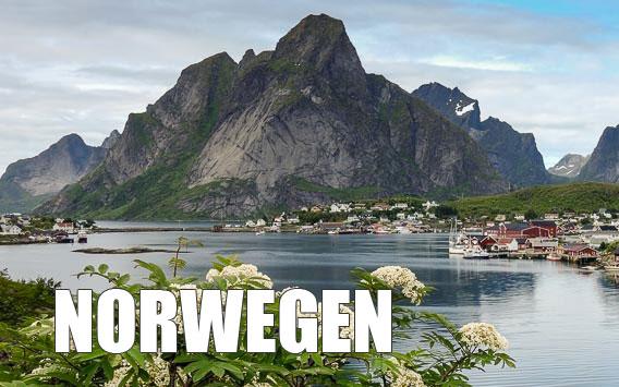 norwegen_home