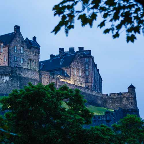 Schottland_10