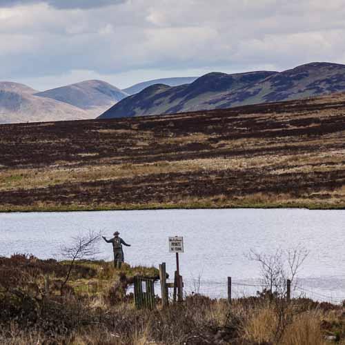Schottland_4
