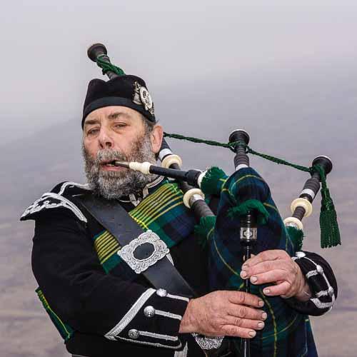 Schottland_6