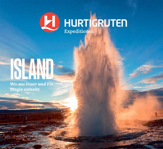 Island-Hurtigruten-Expediti